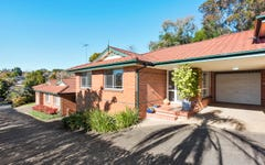 3/105 Gumnut Road, Cherrybrook NSW
