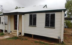 3 Short Street, Cloncurry QLD