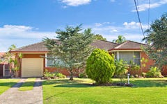 189 Belgrave Esplanade, Sylvania Waters NSW