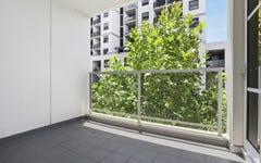 209/15 Atchison Street, St Leonards NSW
