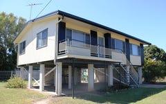 30 Cedar Street, Forrest Beach QLD