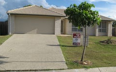 18 Ronayne Circle, One Mile QLD