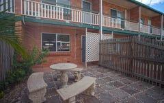 5/40 Valley Street, North Mackay QLD