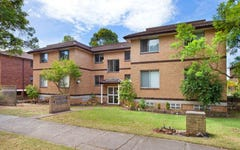 3/8 Rokeby St, Abbotsford NSW