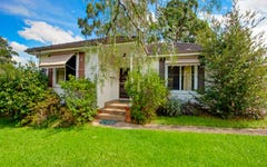1 Simpson Street, Dundas Valley NSW