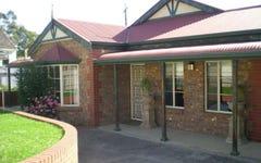 8 McLennon Avenue, Magill SA