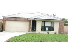1/1325 Geelong Rd, Mount Clear VIC