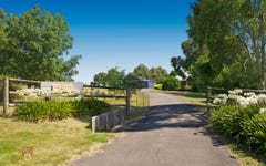 382 Towts Road, Whittlesea VIC