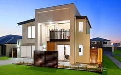 19 Finch Street, Rochedale QLD
