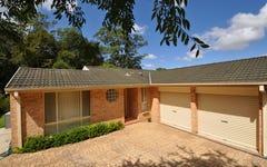 91 Woodview Avenue, Lisarow NSW