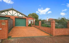 482 The Parade, Rosslyn Park SA