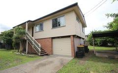 44 Kawana Street, Archerfield QLD