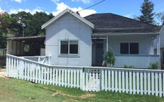 1 Government Road, Brooklyn NSW
