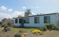 11 Islandview Drive, Clayton Bay SA