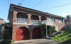 265 Woniora Road, Blakehurst NSW