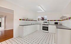 87 Hubert Street (Lilyfield), Leichhardt NSW