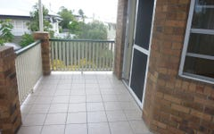 Address available on request, Yeerongpilly QLD