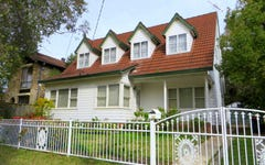 23 Jacques Avenue, Peakhurst NSW