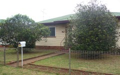 163 Anzac Avenue, Harristown QLD