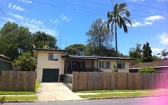 20 Neville Avenue, Southport QLD