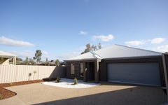 3 Dwyer Place, Thurgoona NSW