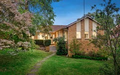 190 The Boulevard, Ivanhoe East VIC