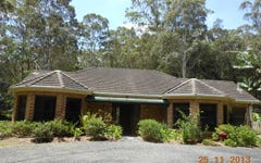 Address available on request, Empire Bay NSW