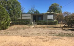 Address available on request, Taroom QLD