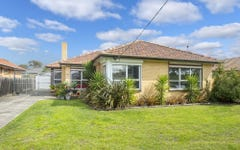 103 Military Road, Avondale Heights VIC