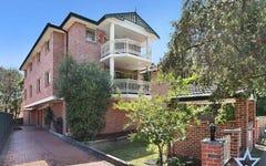 4/48 Harold Street, North Parramatta NSW