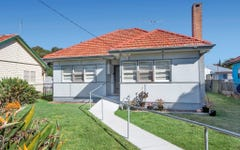 8 Contay St, Mayfield NSW