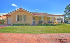 343A Thirlmere Way, Thirlmere NSW