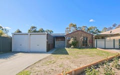 35 Gibbons Street, Chisholm ACT