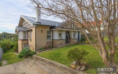 18 ANZAC PARADE, The Hill NSW