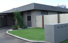 5/16 White Street, Bundaberg West QLD