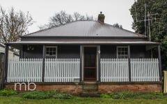 9 Pilcher Street, Millthorpe NSW