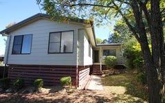 112 Pelham Street, Tenterfield NSW