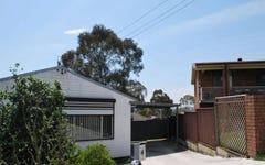 4 Dolan Street, Dapto NSW