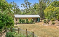 76 Airlie Road, Pullenvale QLD