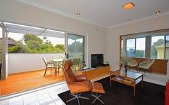 6 Iluka Place, Cronulla NSW
