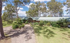145 Nash Lane, Quorrobolong NSW