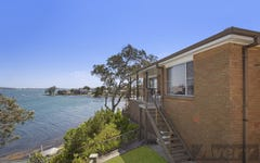 374 Skye Point Road, Coal Point NSW