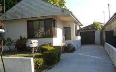 62 WENKE Crescent, Yagoona NSW