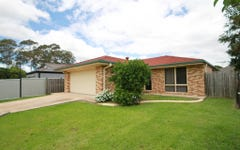 25 Faculty Circuit, Meadowbrook QLD