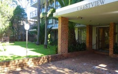 U/53-63 Penkivil Street, Bondi NSW
