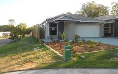 79 Greene Street, Rothwell QLD