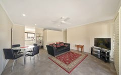 3/26 Wellington Street, Clayfield QLD