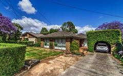 45 Parramatta Road, Keilor VIC