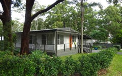 2 Heaney Street, Smiths Lake NSW
