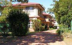 1/8 Vista Street, Penrith NSW